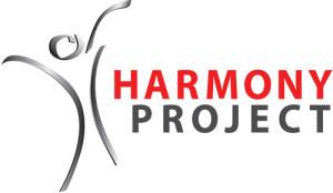 harmony-project