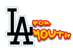 la-for-youth