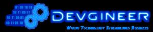logo-for-white-bg