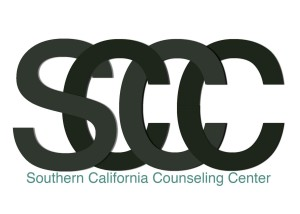 southern-california-counseling-center
